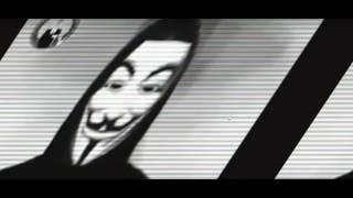 We are not organization-Nepali Anonymous