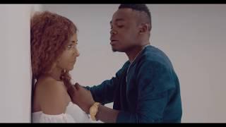 Video Aslay - Nibebe (official Video) MP3, 3GP, MP4, WEBM, AVI, FLV Februari 2019