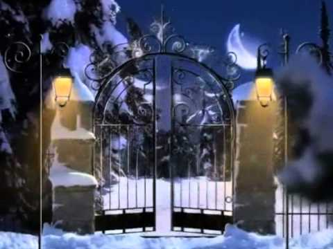 Tekst piosenki Jim Reeves - Silent Night po polsku