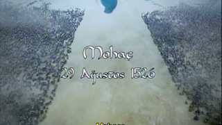 Nonton Battle Of Mohacs   Magnificent Century With English Subs Film Subtitle Indonesia Streaming Movie Download