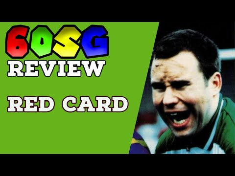 red card gamecube cheats