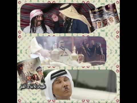 """""""طماشة 6"""" يكشف خبايا الشارع الإماراتي..شاهد الإعلان الترويجي"""