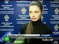 Видеоновость Убийство заместителя муфтия Ставропольского края Курмана Исмаилова | Среди основных версий причин гибели - профессиональная деятельность