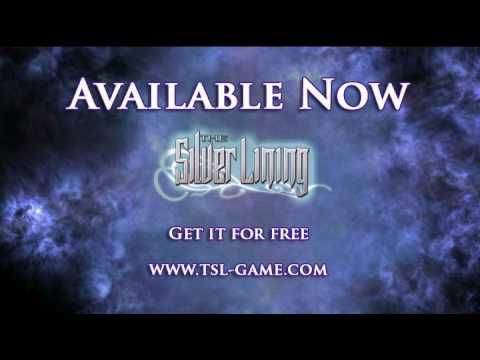 King's Quest - The Silver Lining - Launch Trailer