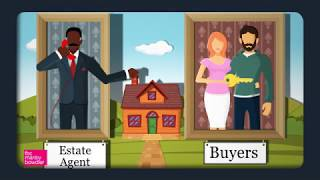 FBCMB Guide to Buying & Selling Your Home