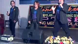 Video Elexis Trio - Jembatan barelang (live performance in Medan) MP3, 3GP, MP4, WEBM, AVI, FLV Juli 2018
