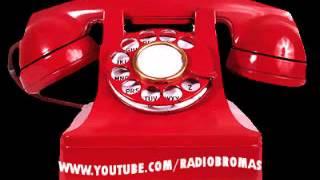 Broma Mitica -  Borracho Pide Un Taxi