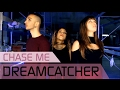 Chase me - Dreamcatcher cover dance