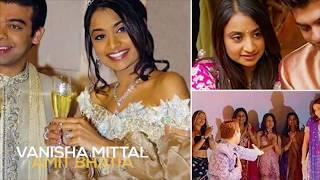 Video PESTA NIKAH INI SUNGGUH KELEWATAN!?! 6 Pernikahan  Termahal Dan Termewah Di Dunia MP3, 3GP, MP4, WEBM, AVI, FLV Juni 2019
