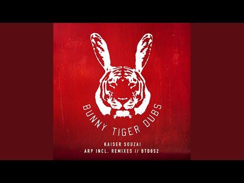 Arp (Original Mix)