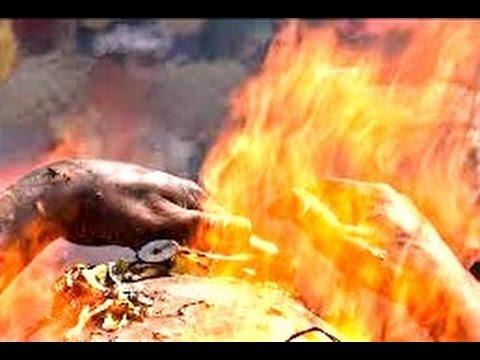 Video Upacara Pembakaran Mayat - NGABEN - Balinese Funeral - Burning The Death Ritual [HD] download in MP3, 3GP, MP4, WEBM, AVI, FLV January 2017