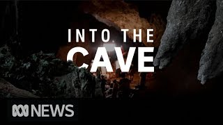 Video Thai Cave Rescue: Why It Took 17 Days To Free The Trapped Boys | Did You Know? MP3, 3GP, MP4, WEBM, AVI, FLV Juli 2018