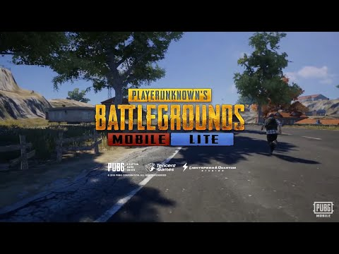 Playstore Se Pubg Lite Kaise Download Kare | How To Download Pubg Lite 0.10.0 From Playstore