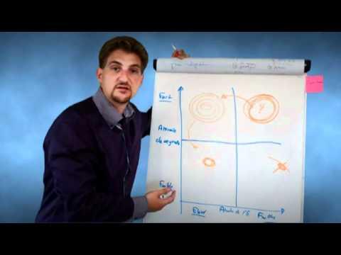 comment construire matrice bcg
