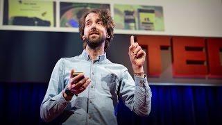 Video How the mysterious dark net is going mainstream | Jamie Bartlett MP3, 3GP, MP4, WEBM, AVI, FLV Maret 2019