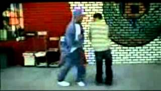 Whats Up Whats Up.mp4 - YouTube