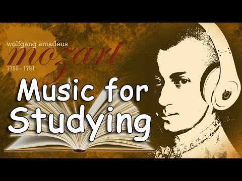 ★3 HOURS★ of Classical Music for Studying – Study Music Mozart – Relaxing Music Classical Piano