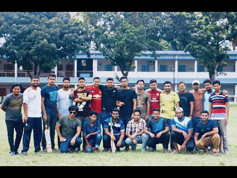 Video SIRAJGANJ GOVT COLLEGE ( সিরাজগঞ্জ সরকারি কলেজ RAG DAY 2013 ) download in MP3, 3GP, MP4, WEBM, AVI, FLV January 2017