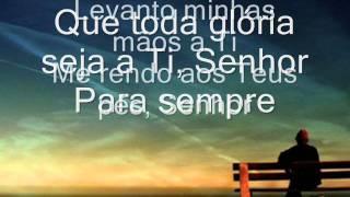 MARIANA VALADÃO   DE TODO CORAÇÃO PLAY BACK E LEGENDADO