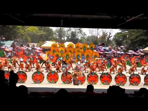 Alimango Festival Calauag Alimango Festival March 22