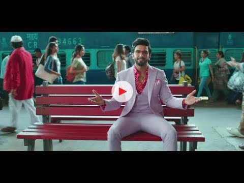 Kotak Mahindra Bank-Ranveer Singh leads the battle against prejudice