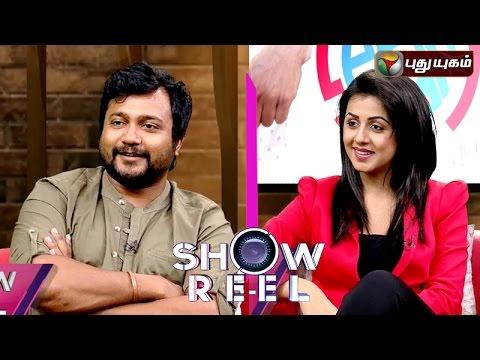 KO-2-Movie-Team-in-Showreel-15-05-2016-Puthuyugam-TV
