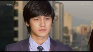 Video I'm Going To Meet You Now by Kim Bum (Yi Jung - Ga Eul) [HD] (Filipino / Tagalog subs by Masto) MP3, 3GP, MP4, WEBM, AVI, FLV Maret 2018