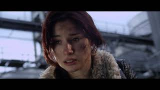 Nonton Singularity - Trailer Film Subtitle Indonesia Streaming Movie Download