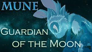 Nonton    Mune  Guardian Of The Moon      Adiemus                         Film Subtitle Indonesia Streaming Movie Download