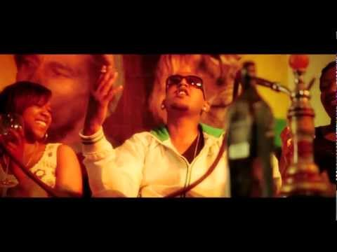 Rashanto - Party Rum (with JahSenye & A Mili)(Official Video)