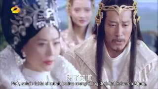 Nonton Legend Of Nine Tails Fox Ep 01 Sub Indonesia Film Subtitle Indonesia Streaming Movie Download