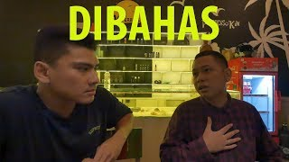 Video KENAPA DISS XAQHALA? MP3, 3GP, MP4, WEBM, AVI, FLV November 2018