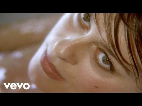 Lisa Stansfield - Never Never Gonna Give You Up