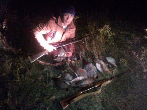рыболовная трест  саят уральск