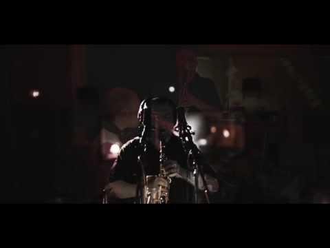 VIRACOCHAS - JM. Foltz, P. Mouratoglou, S. Boisseau, C. Marguet (Teaser Video)