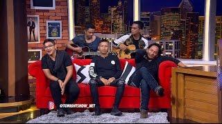 Video Ungu Formasi Komplit! Nostalgia Bareng Dengerin Suara Merdu Pasha MP3, 3GP, MP4, WEBM, AVI, FLV Mei 2017