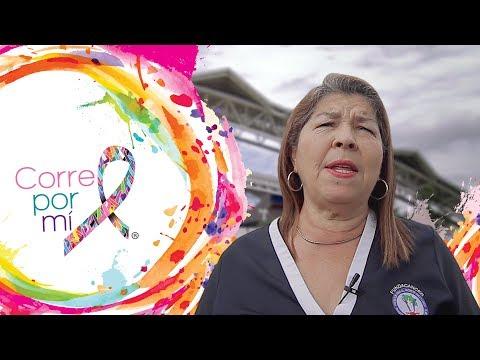 Fundacancer da charlas de prevención del cáncer en comunidades de bajos recursos