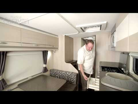 2012 Sterling Eccles Sport 636