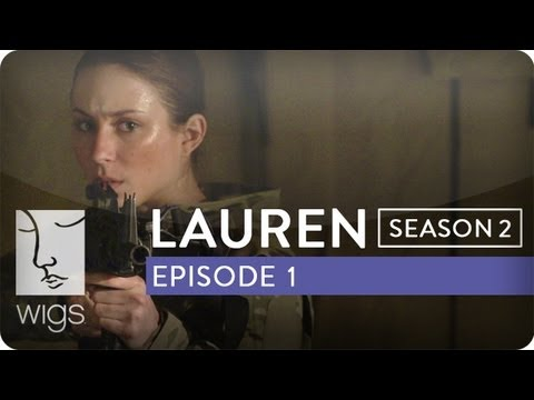 season 1 - Watch Episode 2 now: http://wigs.ly/10WheCg