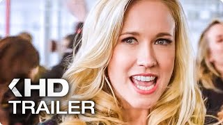 Nonton Pitch Perfect 3 Film Subtitle Indonesia Streaming Movie Download