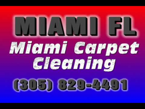 Brickell carpet cleaners miami Brickell carpet cleaning Brickell condos