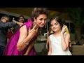 Divyanka Tripathi | Ruhanika Dhawan | Aditi Bhatia | Dance Video | Yeh Hai Mohabbatein | Love | HD