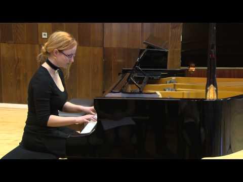 Náhled - Umělecká škola představila novou generaci hudebníků