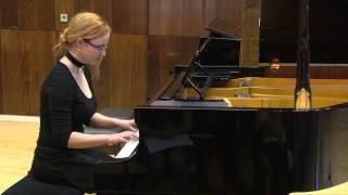 Umělecká škola představila novou generaci hudebníků