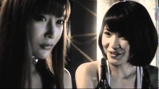 Nonton IRON GIRL -ULTIMATE WEAPON- Trailer Film Subtitle Indonesia Streaming Movie Download