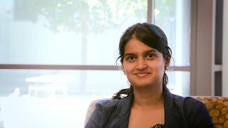 Divyasheesh, LL.M. Candidate, Class of 2016 (India)