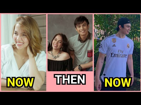 DOBLE KARA where are they now? part 2