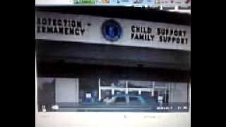 Kentucky CPS Corruption