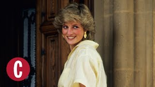 Princess Diana made bold statements with her sartorial choices from the bright suits and dramatic gowns to her famous wedding dress. See some of her most underrated style moments.SUBSCRIBE to Cosmopolitan: http://bit.ly/SUBSCRIBEtoCOSMOCosmopolitan Official Site: http://Cosmopolitan.com Cosmopolitan on FACEBOOK: http://bit.ly/CosmoFBCosmopolitan on TWITTER: http://bit.ly/CosmoTwitterCosmopolitan on GOOGLE+: http://bit.ly/CosmoGoogleCosmopolitan on PINTEREST: http://bit.ly/CosmoPinsCosmopolitan on INSTAGRAM: http://bit.ly/CosmoInstaCosmopolitan is the best-selling young women's magazine in the U.S., a bible for fun, fearless females that reaches more than 18 million readers a month. We deliver the latest news on men and love, sex, fashion and beauty, women's health and self-improvement, and entertainment.