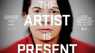 Nonton Marina Abramovic The Artist Is Present Clip 1   Now On Dvd And Vod Film Subtitle Indonesia Streaming Movie Download